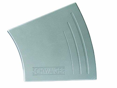 Schwaiger Aktive Digital DVB-T Antenne Schwaiger DTA 2000
