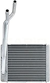 Best super duty heater core replacement Reviews