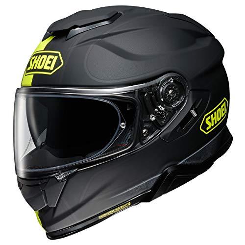 Shoei GT-Air 2 Redux Street Motorcycle Helmet - TC-3 / Large