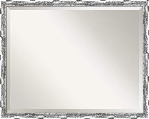 Espejo Ondulado marca Amanti Art