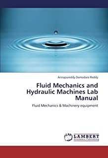 Best hydraulics and hydraulic machines lab Reviews