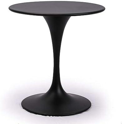 Kare Design Schickeria Tisch, Ø110 cm: Amazon.de: Küche
