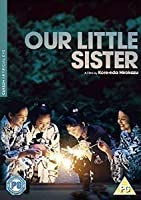 Our Little Sister - Subtitled
