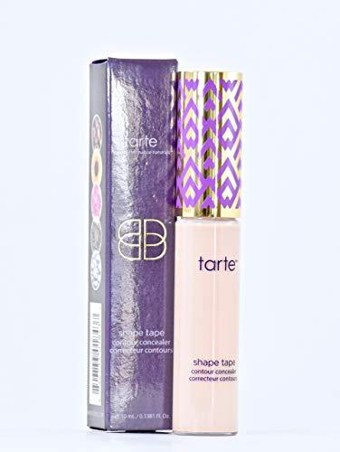 TARTE Double Duty Beauty Shape Tape Contour Concealer - Fair Beige