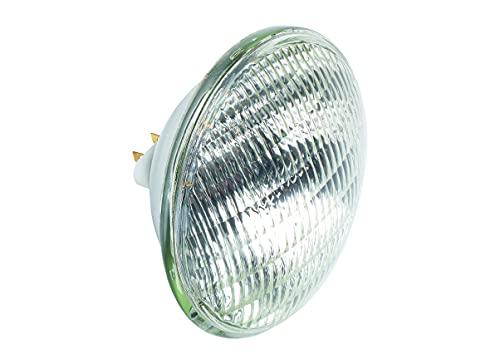 Sylvania PAR 56Reflektor-Glühlampe, Par 56,Unterspannung 25A