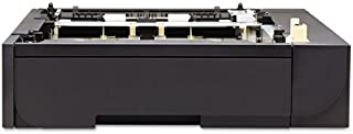 HEWCB500A - HP Paper Tray for Laserjet CP2025/CM2320 Series