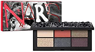 NARS Provocateur 6-PAN EYESHADOW PALETTE