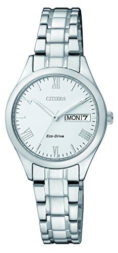 Citizen EW3196-81AE