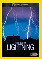 Struck By Lightning [DVD] [Import]