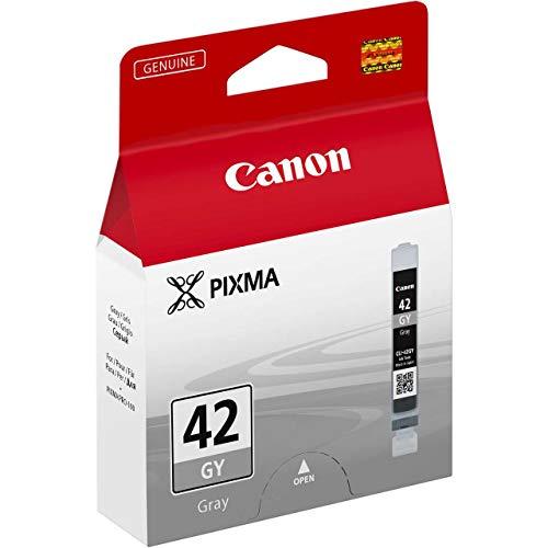 6390B001 Canon PIXMA PRO-100 Serbatoio Di Inchiostro Grigio