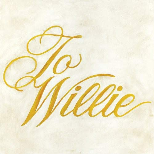 To Willie [Vinyl]