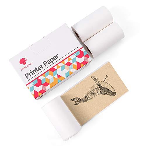 6 Faxpapierrollen 210x15x12 Thermopapier Faxland Faxrollen 210 mm 15 mtr 12 mm Kern