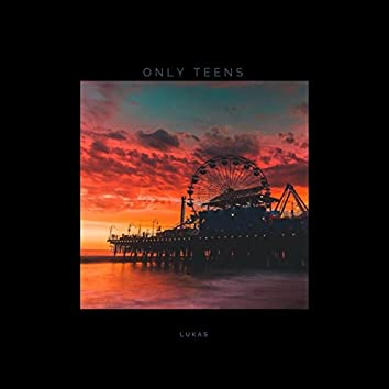 Only Teens
