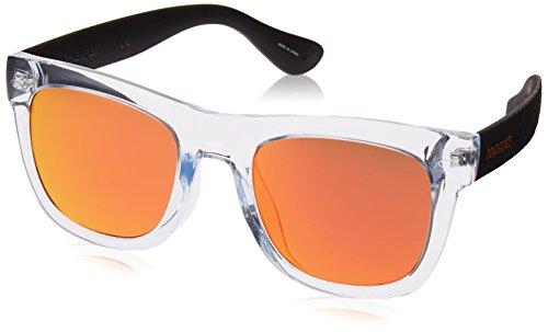 Havaianas - Gafas de sol unisex modelo Party/XL