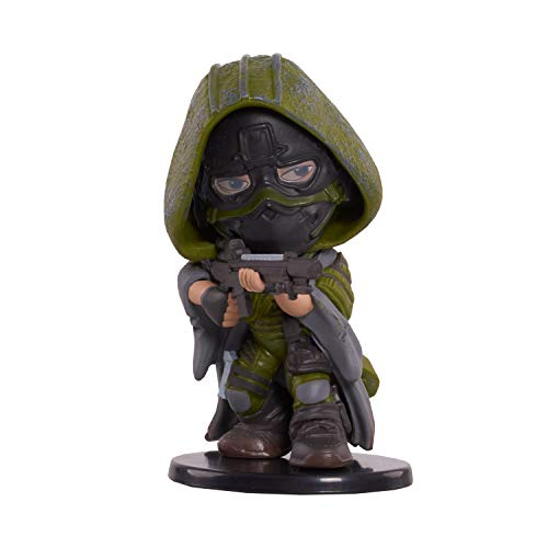Ubisoft Ghost Recon Walker Figura