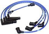 NGK (9189) RC-ME59 Spark Plug Wire Set