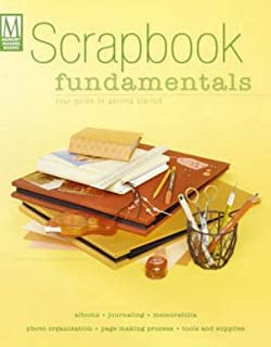 Best london market scrapbook paper Reviews