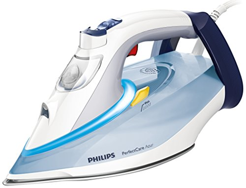 Philips PerfectCare GC4924/20