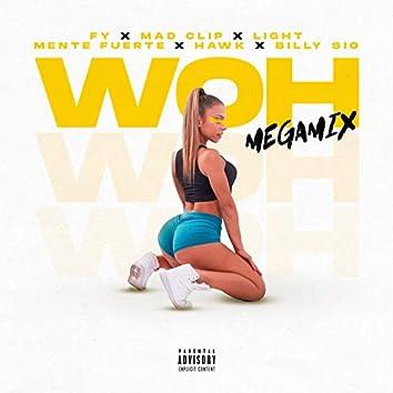 WOH (MegaMix)