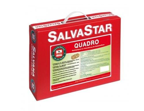 Salvana Salvastar Quadro 5 kg