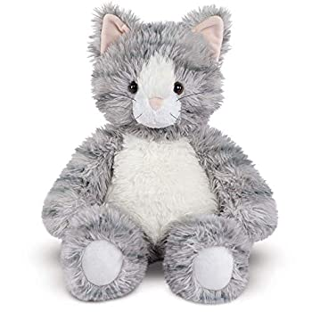 Best oh stuffed animals Reviews