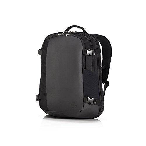 Dell Slim Backpack