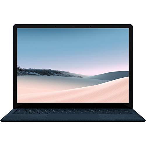 MICROSOFT Surface Laptop 3 - 13.5' -...
