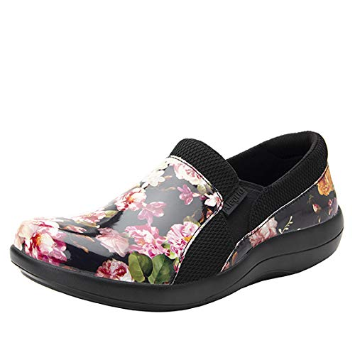 Alegria Duette Womens Professional Shoe Renaissance 9 US