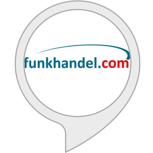 funkhandel.com
