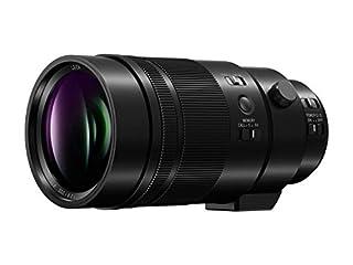 Panasonic Leica DG 200mm F2.8 Micro Four Thirds Single Focal Lens, Black (H-ES200GC) (B07WYXKMDY) | Amazon price tracker / tracking, Amazon price history charts, Amazon price watches, Amazon price drop alerts