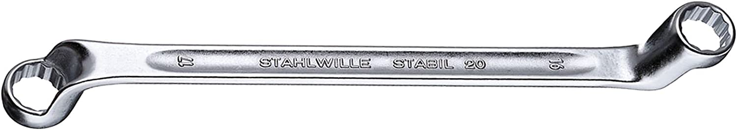 Stahlwille 20 6 shipfree X 7