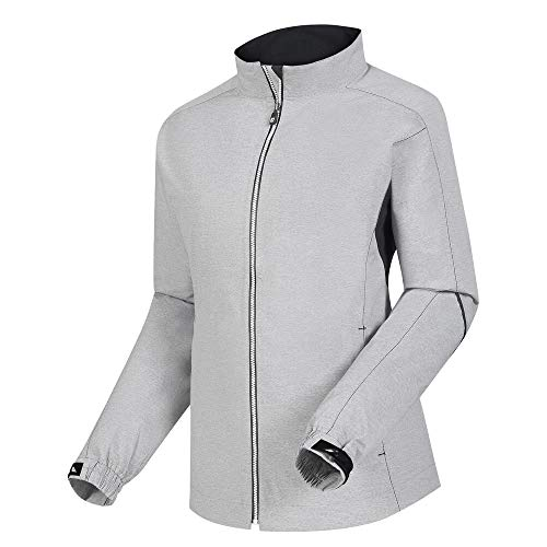 FootJoy New Women Hydrolite Performance Rainwear Golf Jacket