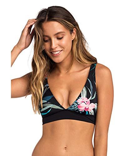 RIP CURL Bikini Mirage Cloudbreak ESS Halter Bikini Top