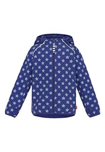 Racoon Boys Colton Softshell Jacket, 2116, 110