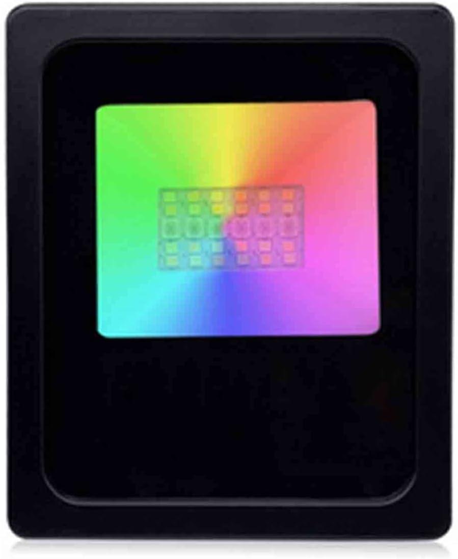 MDZZ Flood Light 15W IP66 Floo Outdoor Courier shipping free 2021new shipping free shipping Colored Waterproof Lights