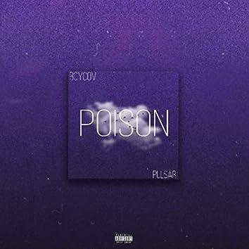 Poisoon