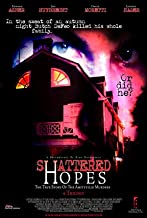 Shattered Hopes: The True Story of the Amityville Murders - Part I