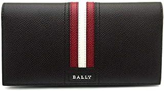 バリー/BALLY 長財布 財布 二つ折り小銭入れ付き TALIRO LT 21 6221864 並行輸入品