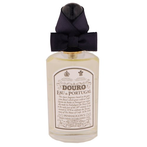 Penhaligon'S - Douro Eau De Portugal Cologne Spray 50Ml/1.7Oz - Parfum Homme