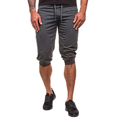 Emmala broek voor heren, korte aanbieding, stijlvolle broek, thuis Nner Leven, unicum, shorts voor heren, slim fit