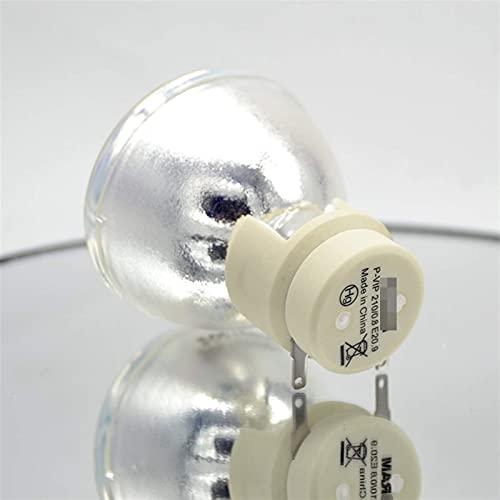 Lámpara para RLC-100 RLC-094 RLC-095 RLC-096 RLC-097 RLC-100 RLC-102 Reemplazo de Bombilla de proyección del proyector