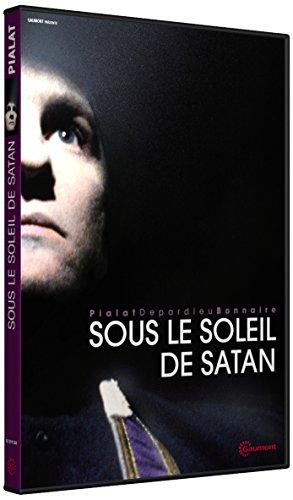 sous Le Soleil de Satan [Édition Single]