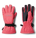 Columbia Girls' Cold Weather Gloves & Mittens
