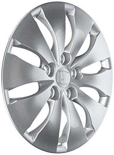"Genuine Honda (44733-TA5-A00) 16"" Wheel Cover"