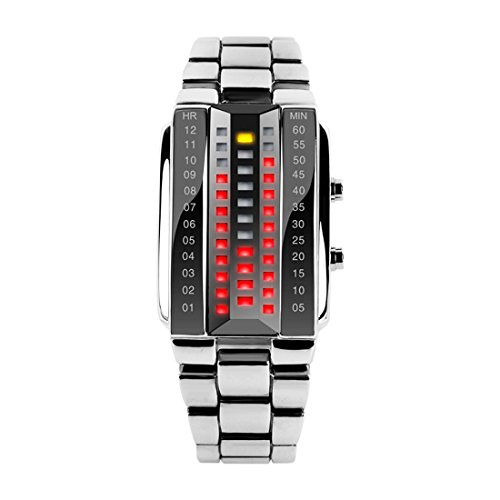 SKMEI -  -Armbanduhr- 518023