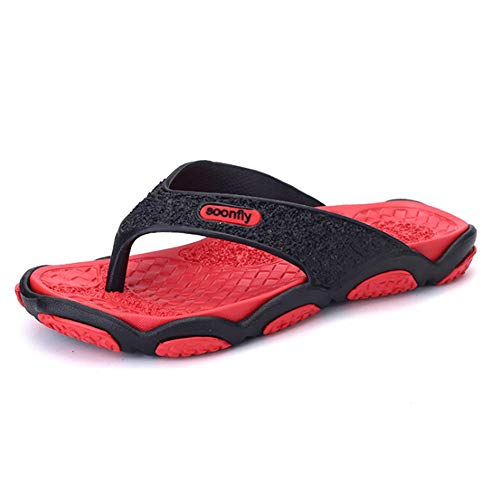 Chanclas Sandalias De Diapositivas A Granel Zapatos
