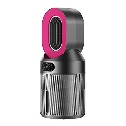 Humidificador Ultrasónico Humidificador para el dormitorio doméstico 4.5L, humidificadores que no nieban con tanque de agua grande, 9 horas de trabajo, Auto-apagado sin agua, humidificador de aire sil