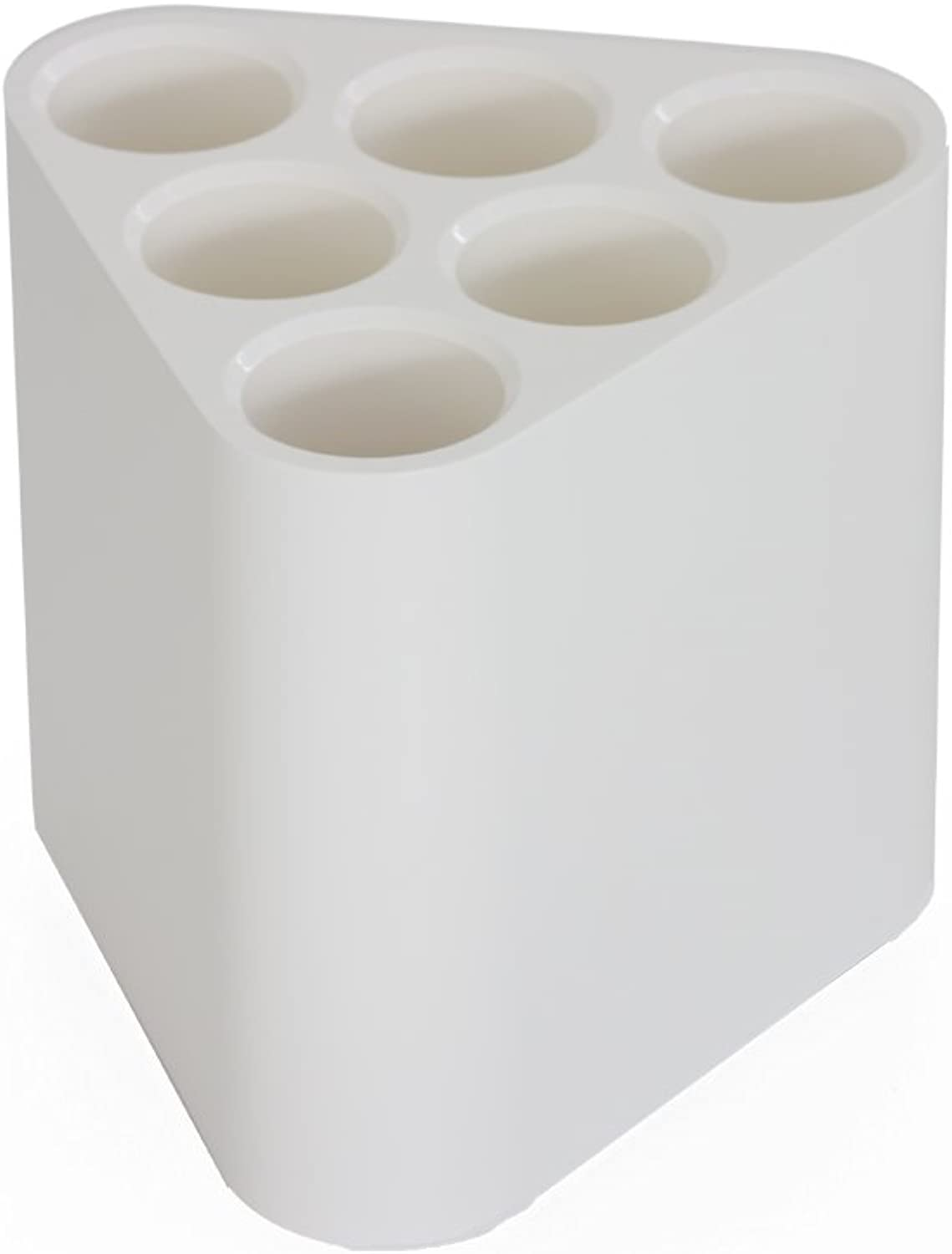 Magis Poppins Umbrella stand White