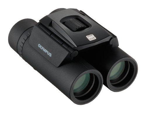 Olympus(オリンパス)『双眼鏡10×25WPII』