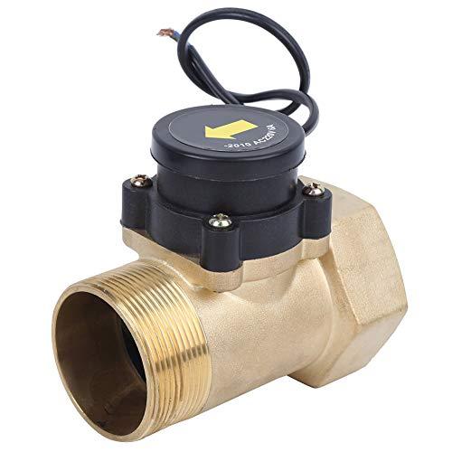 DINGMINGMING Válvula 220V 6A HT-2010 G2IN Bomba DE Agua Cambio de Bomba de Interruptor automático Control de válvula de presión de presión